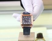 カルティエ 腕時計 新入荷&送料込Cartier020