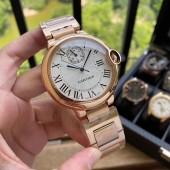 カルティエ 腕時計 新入荷&送料込Cartier013