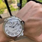 カルティエ 腕時計 新入荷&送料込Cartier012