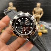 オメガ OMEGA  腕時計 新入荷&送料込 OMEGA198
