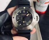 パネライ 腕時計新入荷&送料込 PAM620