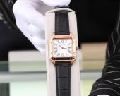 カルティエ 腕時計 新入荷&送料込Cartier021