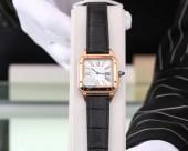カルティエ 腕時計 新入荷&送料込Cartier023
