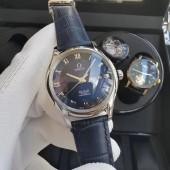 オメガ OMEGA  腕時計 新入荷&送料込 OMEGA193