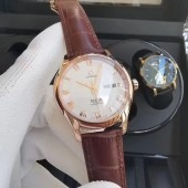 オメガ OMEGA  腕時計 新入荷&送料込 OMEGA194