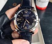 パネライ 腕時計新入荷&送料込 PAM621