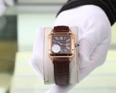 カルティエ 腕時計 新入荷&送料込Cartier022