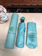 Tiffany 雨傘 新作 人気 新品 通販&送料込YS039