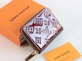 ルイヴィトン 財布 新作 人気 新品 通販&送料込 M60067
