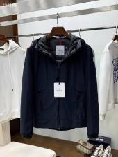 モンクレール ダウンジャケット 新作 新品同様超美品 通販&送料 MC044
