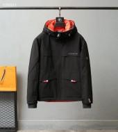 モンクレール ダウンジャケット 新作 新品同様超美品 通販&送料 MC053