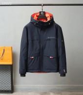 モンクレール ダウンジャケット 新作 新品同様超美品 通販&送料 MC052