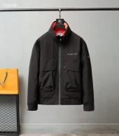 モンクレール ダウンジャケット 新作 新品同様超美品 通販&送料 MC051