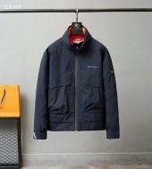 モンクレール ダウンジャケット 新作 新品同様超美品 通販&送料 MC050