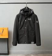 アルマーニ ダウンジャケット 新作 新品同様超美品 通販&送料 ARMANI018