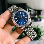 ロレックス 腕時計 レディース 新入荷&送料込  ROLEX130