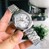 ロレックス 腕時計 レディース 新入荷&送料込  ROLEX129
