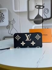 ルイヴィトン 財布 新作 人気 新品 通販&送料込 M69794