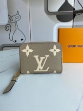 ルイヴィトン 財布 新作 人気 新品 通販&送料込 M69787