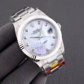 ロレックス 腕時計 レディース 新入荷&送料込  ROLEX166