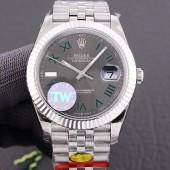 ロレックス 腕時計 レディース 新入荷&送料込  ROLEX164
