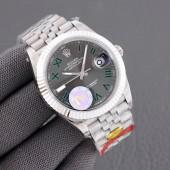 ロレックス 腕時計 レディース 新入荷&送料込  ROLEX163