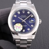ロレックス 腕時計 レディース 新入荷&送料込  ROLEX170