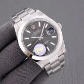 ロレックス 腕時計 レディース 新入荷&送料込  ROLEX167
