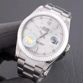 ロレックス 腕時計 レディース 新入荷&送料込  ROLEX169