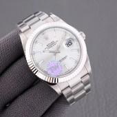 ロレックス 腕時計 レディース 新入荷&送料込  ROLEX165