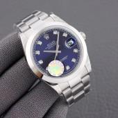 ロレックス 腕時計 レディース 新入荷&送料込  ROLEX168