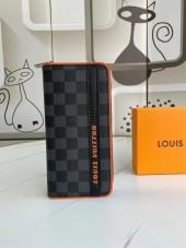 ルイヴィトン 財布 新作 人気 新品 通販&送料込 N62632