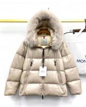 モンクレール ダウンジャケット 新作 新品同様超美品 通販&送料 MC0154