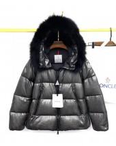 モンクレール ダウンジャケット 新作 新品同様超美品 通販&送料 MC0153