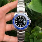 ロレックス 腕時計 レディース 新入荷&送料込 ROLEX179