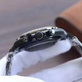 ロレックス 腕時計 レディース 新入荷&送料込  ROLEX175
