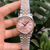 ロレックス 腕時計 レディース 新入荷&送料込 ROLEX177