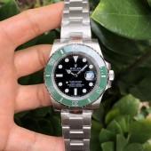 ロレックス 腕時計 レディース 新入荷&送料込 ROLEX180