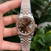 ロレックス 腕時計 レディース 新入荷&送料込 ROLEX178