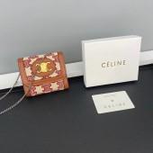 CELINE 財布 人気 新作&送料込 新入荷 CE10788