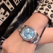 ロレックス 腕時計 レディース 新入荷&送料込  ROLEX173