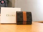 CELINE 財布 人気 新作&送料込 新入荷 CE10665