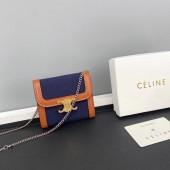 CELINE 財布 人気 新作&送料込 新入荷 CE10555