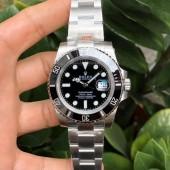 ロレックス 腕時計 レディース 新入荷&送料込 ROLEX181