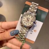 ロレックス 腕時計 レディース 新入荷&送料込  ROLEX171