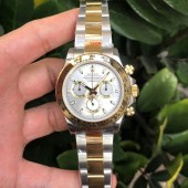 ロレックス 腕時計 レディース 新入荷&送料込 ROLEX182