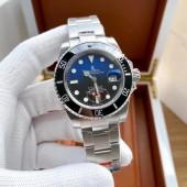 ロレックス 腕時計 レディース 新入荷&送料込 ROLEX176