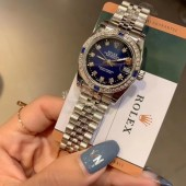 ロレックス 腕時計 レディース 新入荷&送料込  ROLEX172