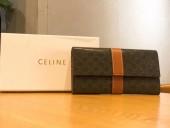 CELINE 財布 人気 新作&送料込 新入荷 CE11668