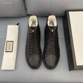 ルイヴィトン 新作 本革 通販&送料込 LVshoes164
